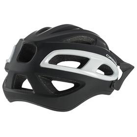 ORBEA M 50 Helmet black-white